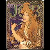 alphonse_mucha__job_cigarettes_2