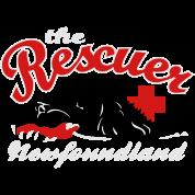 newfoundland__rescuer__black__3c