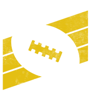 LEAGUE CHAMPION