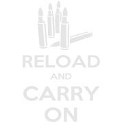 Reload and Carry On