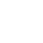 ALABAMA STATE SLOGAN