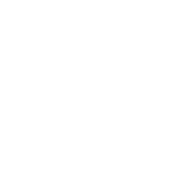 ALABAMA - WORST STATE EVER