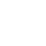 WISCONSIN - WORST STATE EVER