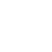 COLORADO STATE SLOGAN