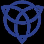 Celtic trinity