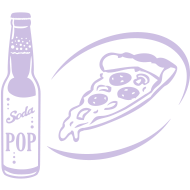 Design ~ pizza_pop
