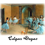 edgar_degas__rehearsal_of_the_scene