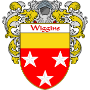 wiggins_coat_of_arms_mantled