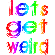 lets_get_weird_rainbow