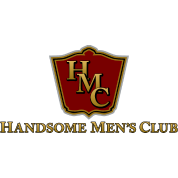 Handsome Mens Club