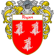 ryan_coat_of_arms_mantled
