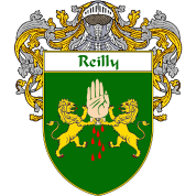 reilly_coat_of_arms_mantled