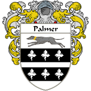 palmer_coat_of_arms_mantled