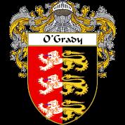 ogrady_coat_of_arms_mantled