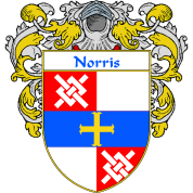 norris_coat_of_arms_mantled