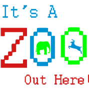 its_a_zoo3
