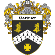 gardner_coat_of_arms_mantled