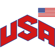 usa_olympic-sign_&_flag_3c