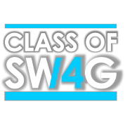 Class of Swag 2014