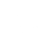 KEEP CLAM and PLAY HOCKEY
