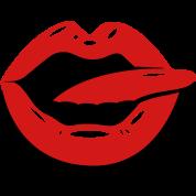 Kiss Lips (2c)++