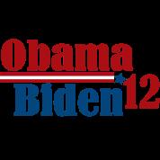 Re-Elect Obama Biden 2012