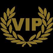 vip_laurel