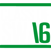 CLASS OF SWAG (2016) Green with bands