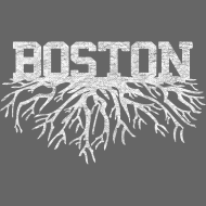 Design ~ My Boston Roots