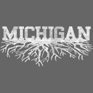 Design ~ My Michigan Roots
