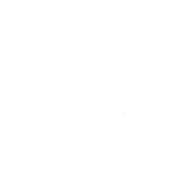 Keep Calm and Graduate 2016