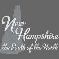 Design ~ New Hampshire South