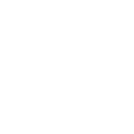 Design ~ lbeb_get_yoked_revised
