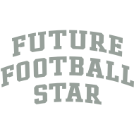 Design ~ Future Football Star