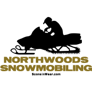 Design ~ Northwoods Snowmobiling