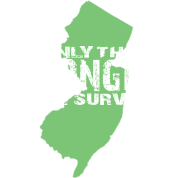 jersey_strong