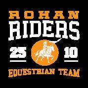 Rohan Riders