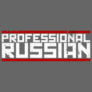 Design ~ FPS Russia Logo MP
