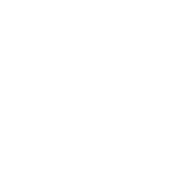 Enjoy Christmas