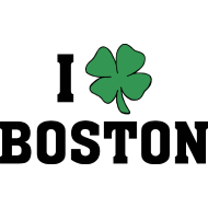 http://image.spreadshirt.com/image-server/v1/designs/12175844,width=190,height=190/I-Love-%28Shamrock%29-Boston.png