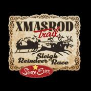 xmasrod_trail_ii