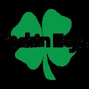 Irish Feckin Eejit
