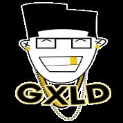 Everythig Gold