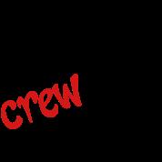 christmas-crew