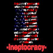 ineptocracy2