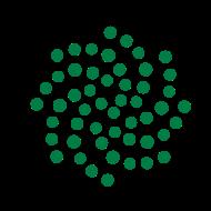 Visualize Whirled Peas image