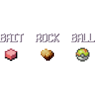 Design ~ baitrockball2