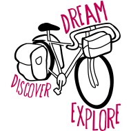 Design ~ dreamdiscoverexplore