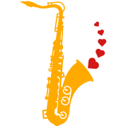 Sax and Love