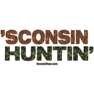 Design ~ 'Sconsin Huntin' Outdoor Ed.